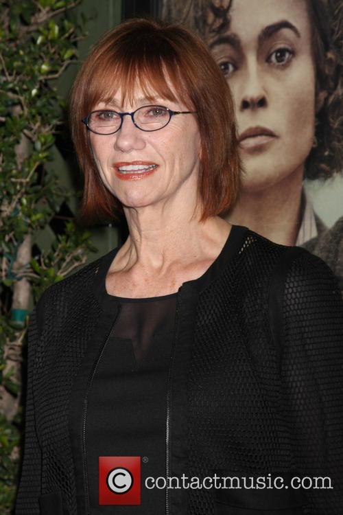 Kathy Baker 2