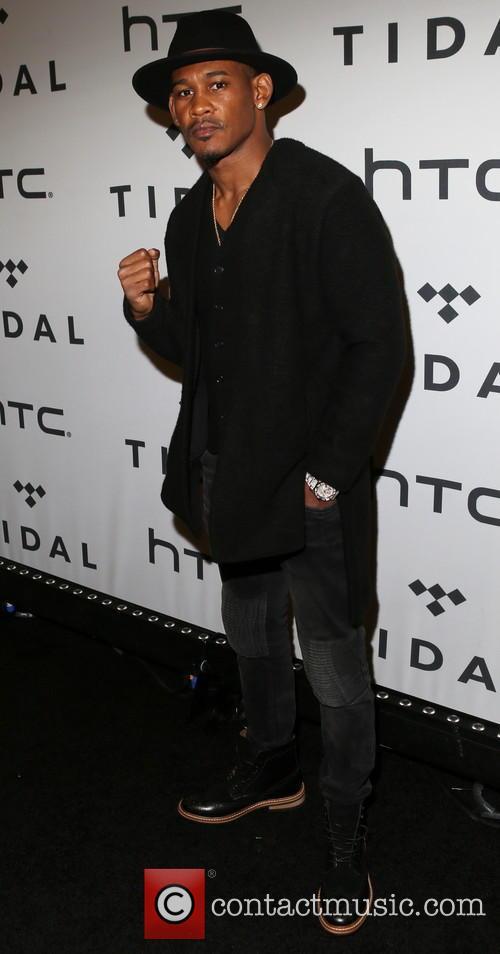 Daniel Jacobs 1