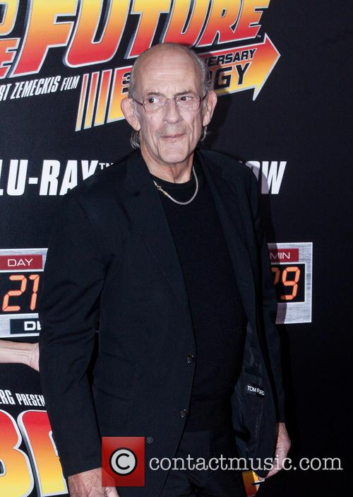 Christopher Lloyd 3