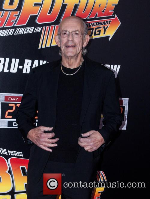 Christopher Lloyd 4