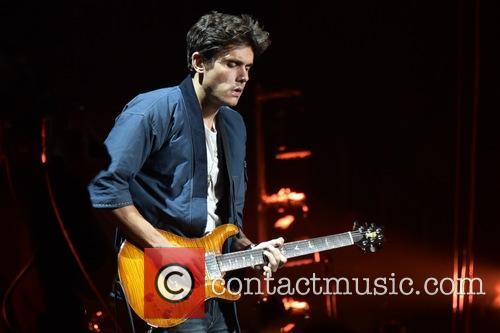 John Mayer 4