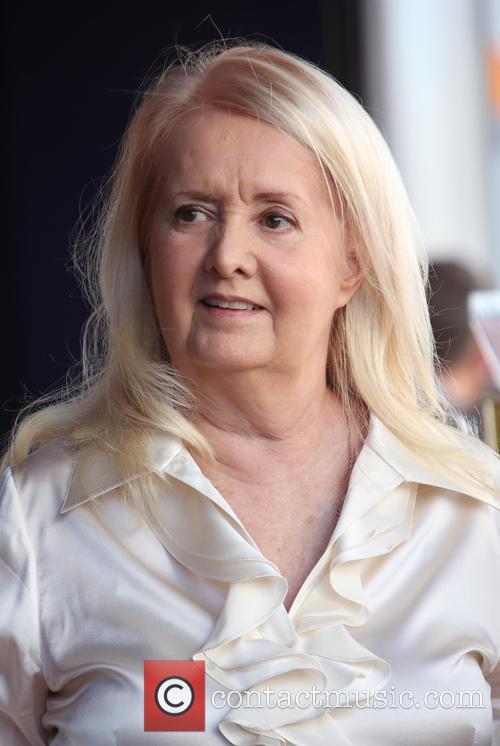 Elizabeth Sanders 2