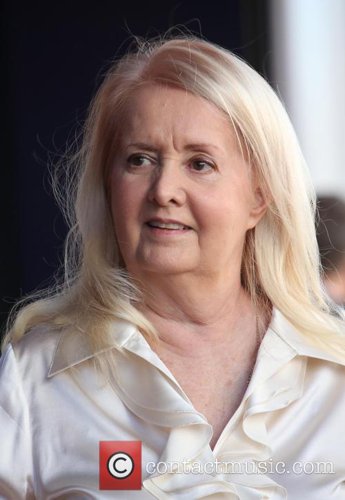 Elizabeth Sanders 3