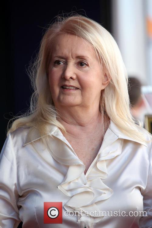 Elizabeth Sanders 4