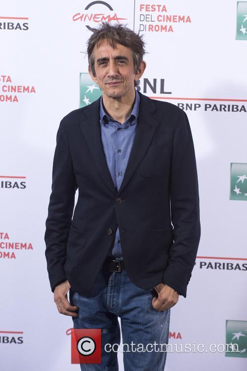 Sergio Rubino 3