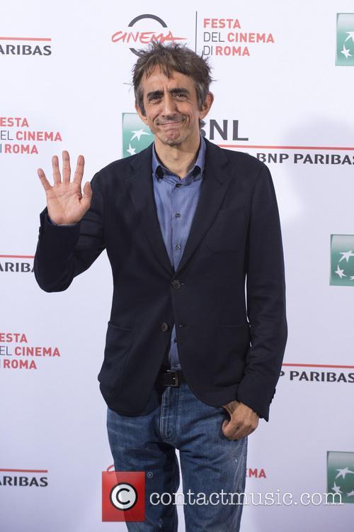 Sergio Rubino 4