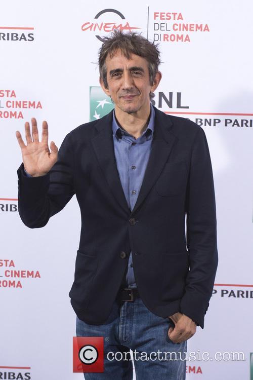 Sergio Rubino 5