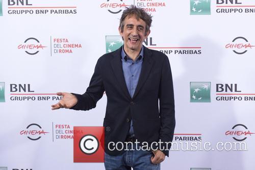 Sergio Rubino 6