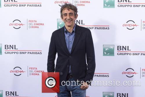 Sergio Rubino 1
