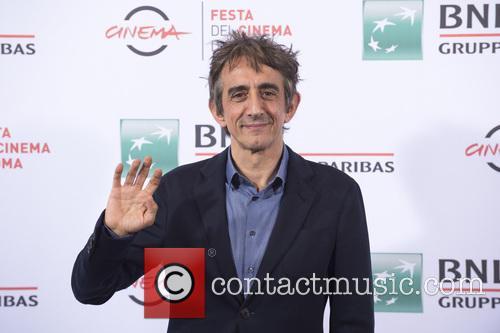 Sergio Rubino 8