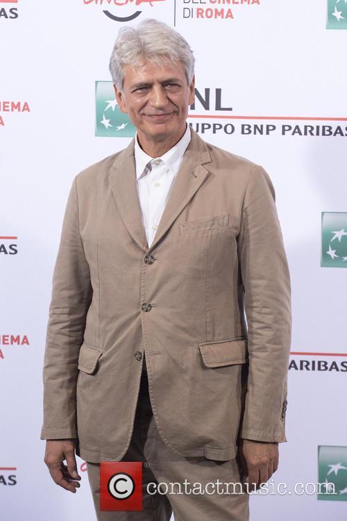 Fabrizio Bentivoglio 3