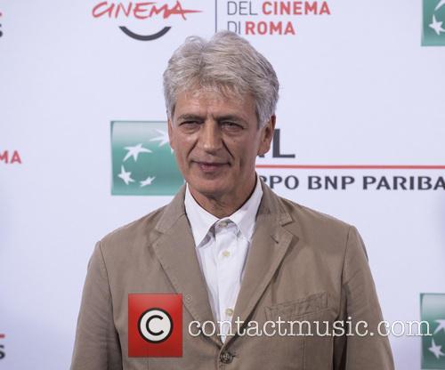 Fabrizio Bentivoglio 4