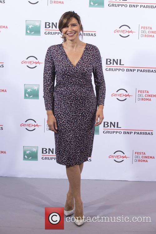 Maria Pia Calzone 2
