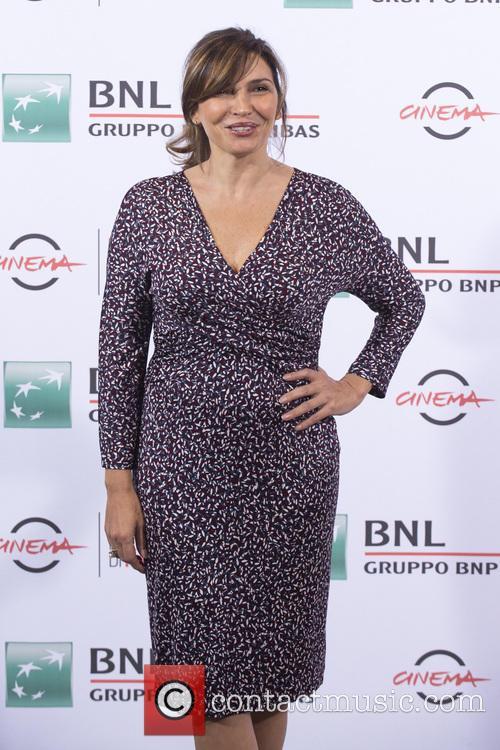 Maria Pia Calzone 3