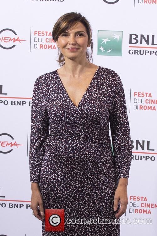 Maria Pia Calzone 5