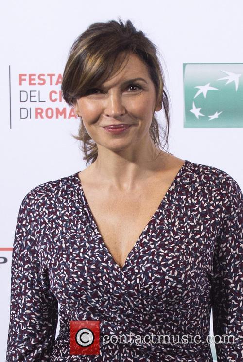 Maria Pia Calzone 6