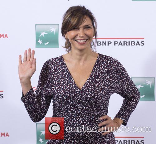 Maria Pia Calzone 9