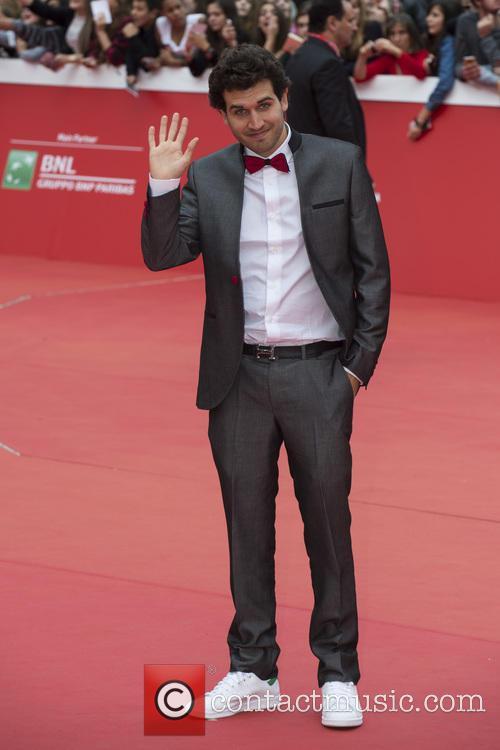 Federico Clapis 3