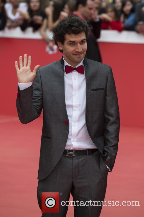 Federico Clapis 4