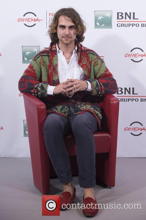 10th Rome Film Festival - 'Little Bird' -...