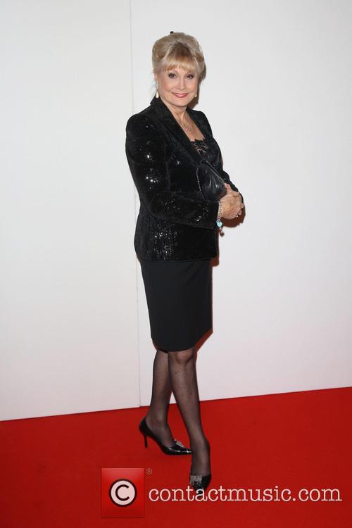 Angela Rippon 2