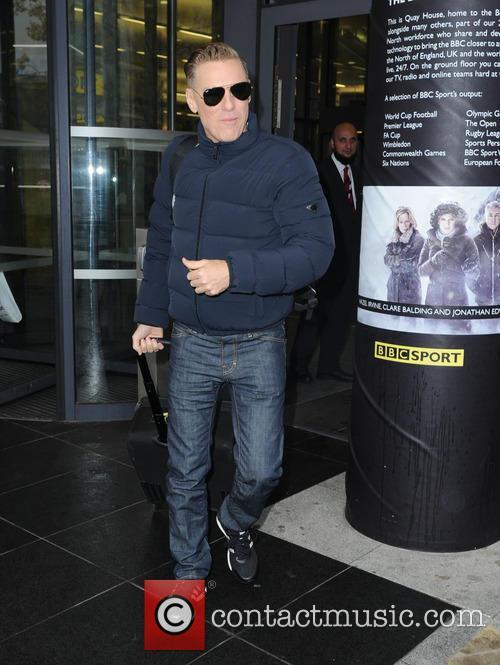 Bryan Adams 7