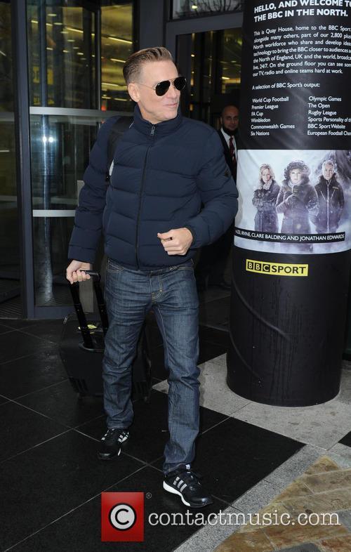 Bryan Adams 8