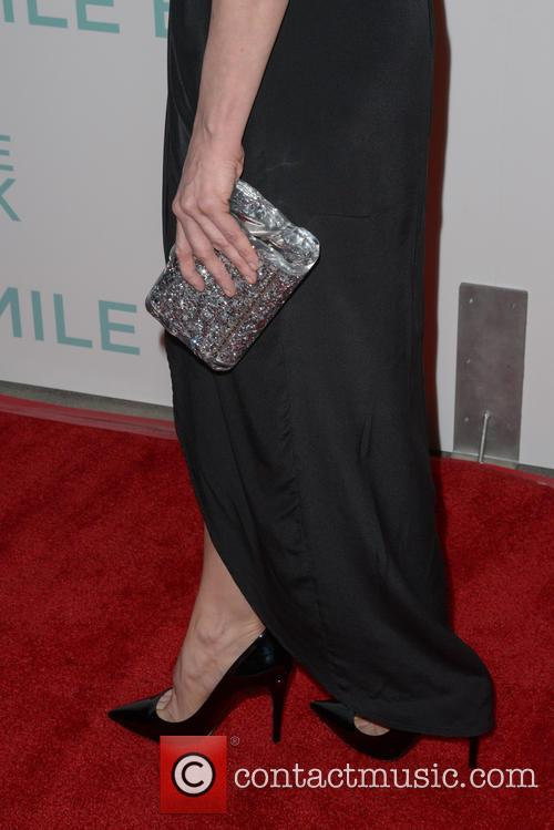 Los Angeles special screening of 'I Smile Back'