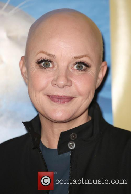Gail Porter | News and Photos | Contactmusic.com