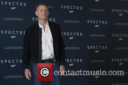Daniel Craig 6