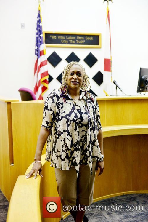Deborah King 4