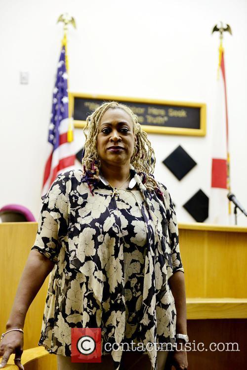 Deborah King 6