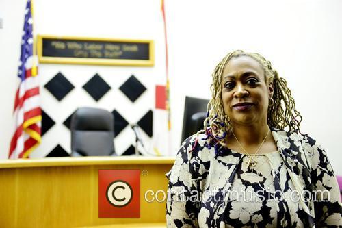 Deborah King 9