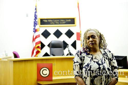 Deborah King 10
