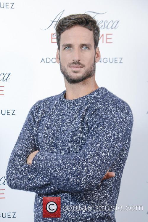Feliciano Lopez 4