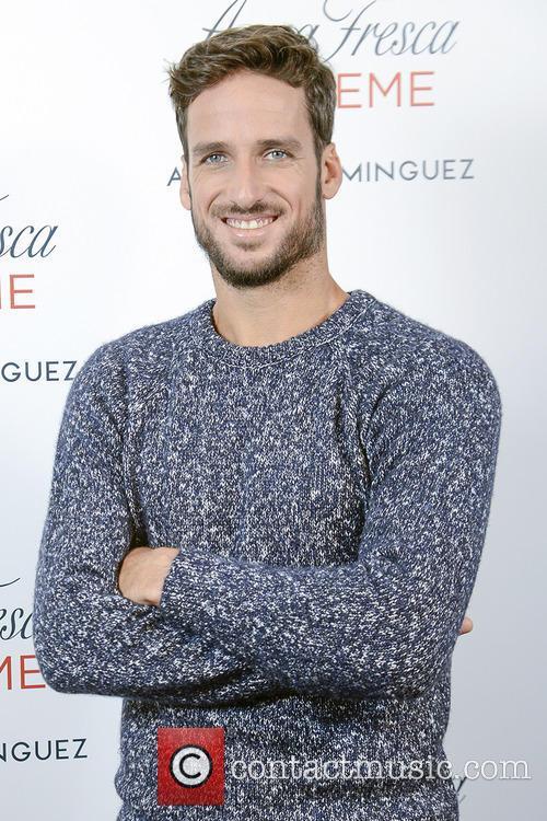 Feliciano Lopez 5