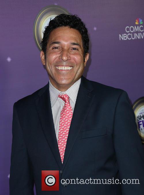 Oscar Nunez 1