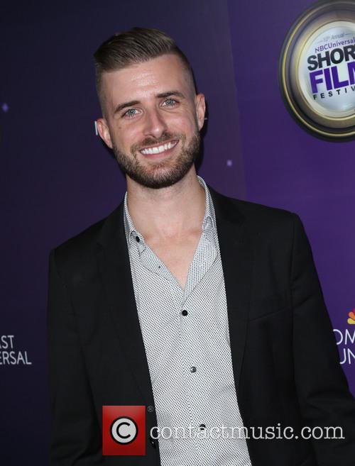 Ryan Logan 1