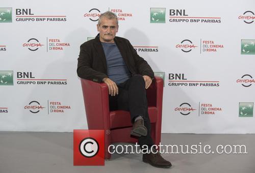 10th Rome Film Festival - 'Amama' - Photocall