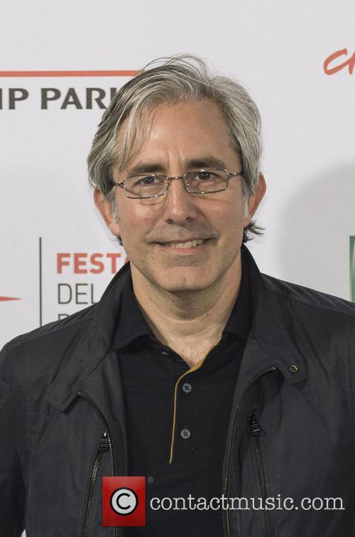 Paul Weitz 4