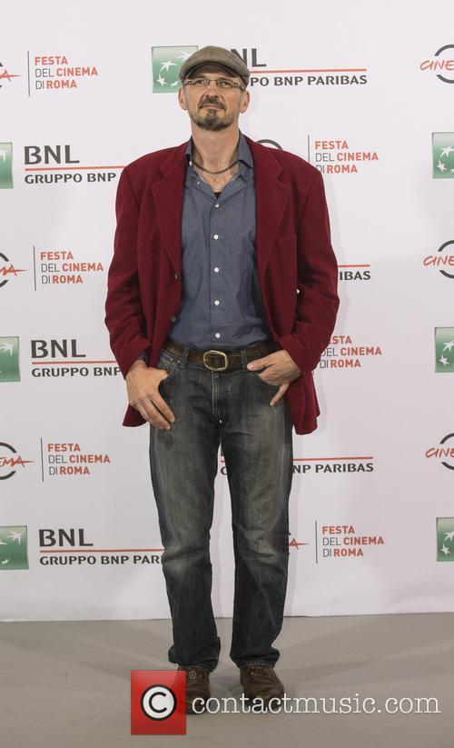Andrew Byatt 3