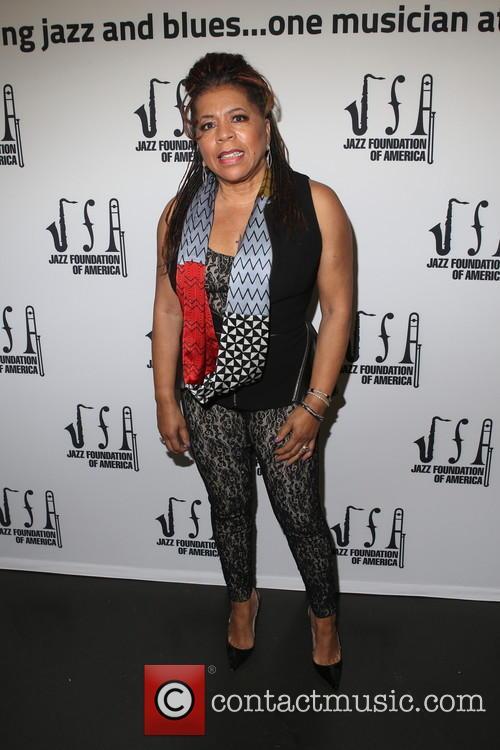 Harlem and Valerie Simpson 2