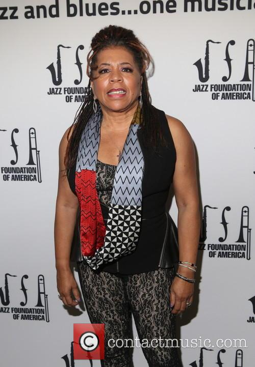 Harlem and Valerie Simpson 3