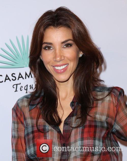 Adrianna Costa 2