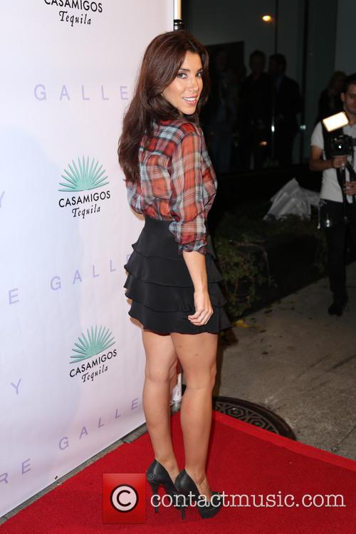 Adrianna Costa 1