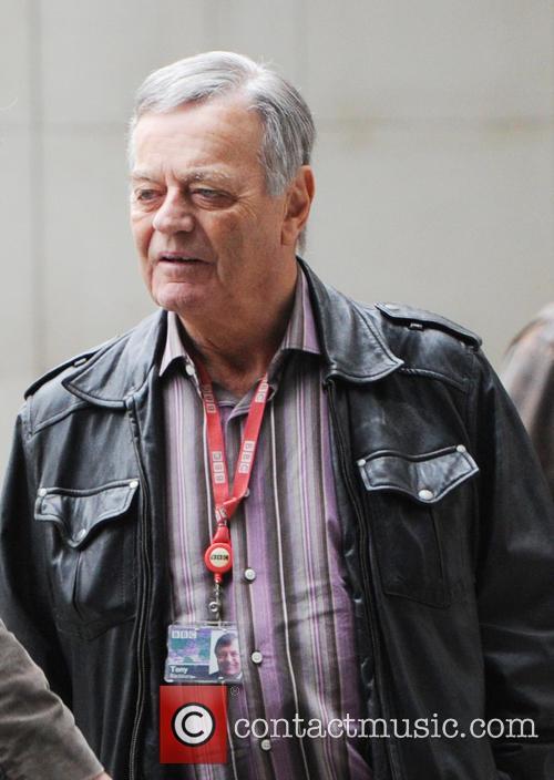 Tony Blackburn 3