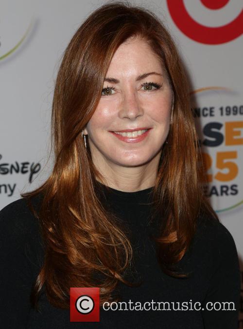 Dana Delany 7