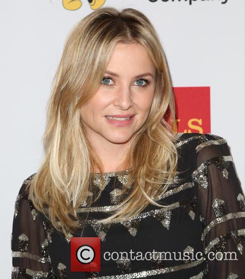 Jessica Capshaw 3