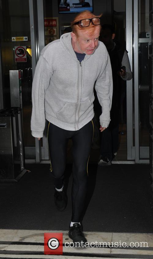 Chris Evans 4