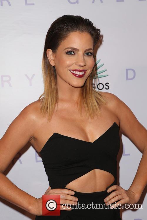 Stephanie Bauer 5